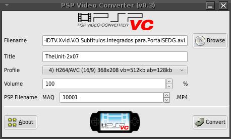 PSPVC