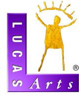 lec_logo