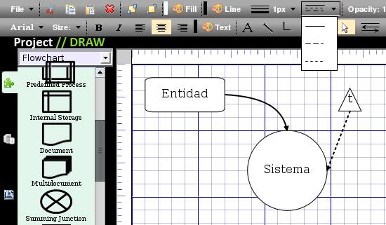 ProjectDraw