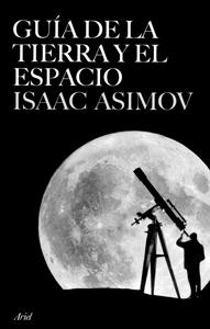 Guia tierra y espacio Asimov